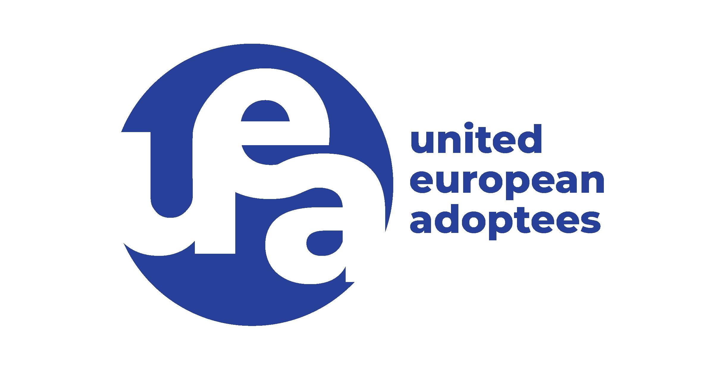 United European Adoptees